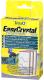 Наполнитель фильтра Tetra EasyCrystal FilterPack С 100 / 211841/707063 -