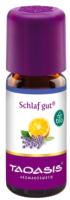 Эфирное масло Taoasis Schlaf Gut (10мл) -