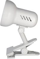 Настольная лампа Camelion Н-035 C01 / 7198 (белый) -