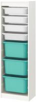 Система хранения Ikea Труфаст 093.294.65 -