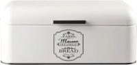Хлебница Maestro Paris Maison MR-1771 -