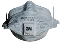 Респиратор 3M VFlex 9162 -