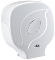 Диспенсер Uctem JRWB123 / 9004277 (белый) -