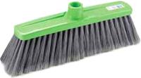 Щетка для мытья пола Uctem DF350 / 9004274 -
