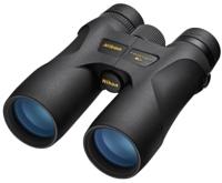 Бинокль Nikon Prostaff 7S 8x42 / BAA840SA -
