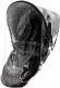 Дождевик для коляски Valco Baby Raincover Snap 4 Ultra -