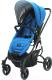 Детская прогулочная коляска Valco Baby Snap 4 Ultra (Ocean Blue) -