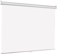 Проекционный экран Lumien Eco Picture 220x220 / LEP-100110 -