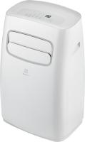 Мобильный кондиционер Electrolux EACM-09CG/N3 -