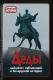 Книга Харвест Деды. Дайджест публикаций о белорусской истории №14 (Тарас А.) -