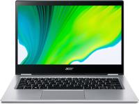 Ноутбук Acer Aspire A315-23-A3D3 (NX.HVUEU.003) -