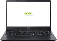 Ноутбук Acer Aspire A515-55G-590Y (NX.HZDEU.00D) -