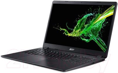 Ноутбук Acer Aspire A315-56-50F4 (NX.HS5EU.00F)