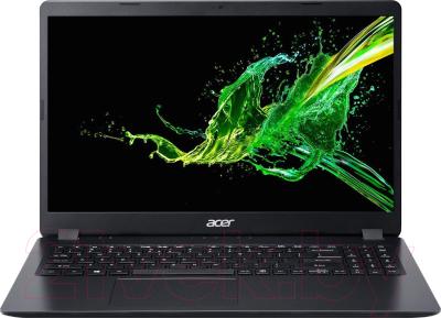 Ноутбук Acer Aspire A315-56-58VQ (NX.HS5EU.00D)