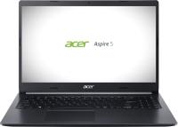 Ноутбук Acer Aspire A515-44G-R0Z3 (NX.HW5EU.00G) -