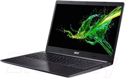 Ноутбук Acer Aspire A515-55G-58HG (NX.HZDEU.00A)