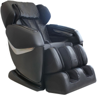 Массажное кресло Gess Desire GESS-825 (черный) -