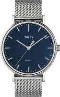 Часы наручные мужские Timex TW2T37500 -