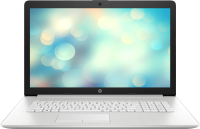 Ноутбук HP 17-ca2013ur (153R3EA) -