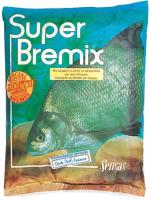 Добавка рыболовная Sensas Super Bremix / 00461 (300г) -