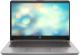 Ноутбук HP 340S G7 (3C205EA) -