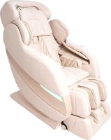Массажное кресло Gess Rolfing GESS-792 (бежевый) -