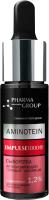 Сыворотка для волос Pharma Group Спящие луковицы для возобновления роста волос активизирующая (14мл) -