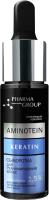 Сыворотка для волос Pharma Group Для реанимирования волос (14мл) -
