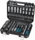 Универсальный набор инструментов Startul PRO-110L -