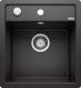 Мойка кухонная Blanco Dalago 45-F / 525870 -