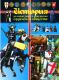 Книга Харвест История религиозных и рыцарских орденов и обществ (Гусев И.) -