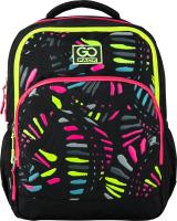 Школьный рюкзак Kite GoPack Bright day / 20-113-3-M GO -