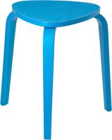 Табурет Ikea Кюрре 704.349.81 -