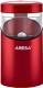 Кофемолка Aresa AR-3606 -