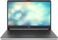 Ноутбук HP 14s-dq1011ur (8PJ19EA) -