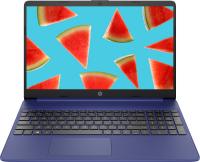 Ноутбук HP 15s-eq1021ur (103U9EA) -