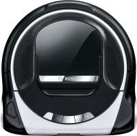 Робот-пылесос Bosch BCR1ACG -