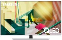 Телевизор Samsung QE75Q77TAUXRU -