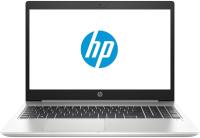 Ноутбук HP ProBook 450 G7 (10R63EA) -