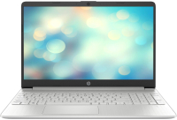 Ноутбук HP 15s-eq1024ur (157X0EA) -