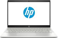 Ноутбук HP Pavilion 14-ce3038ur (15A03EA) -