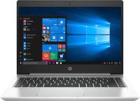 Ноутбук HP ProBook 445 G7 (2D272EA) -