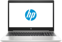 Ноутбук HP ProBook 450 G7 (2D345ES) -