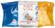 Влажные салфетки Aqua Viva Алоэ (120шт) -