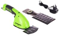 Садовые ножницы Greenworks 1600807 -