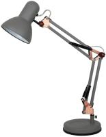 Настольная лампа Arte Lamp Junior A1330LT-1GY -