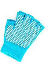 Перчатки для фитнеса Bradex SF 0277 -