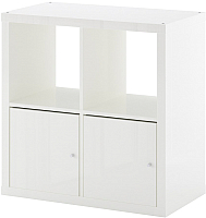 Стеллаж Ikea Каллакс 492.782.80 -