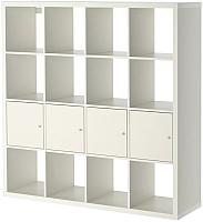 Стеллаж Ikea Каллакс 592.269.12 -