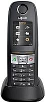 Дополнительная телефонная трубка Gigaset E630H -